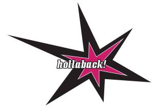 hollaback-logo