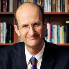 Dr. Emanuel Pastreich