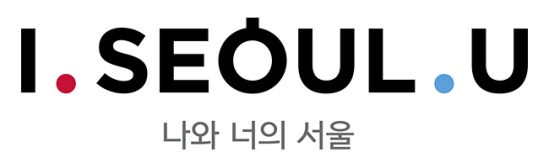 Yes, we know the soul/Seoul pun is lame, but we had to put it in because I.Seoul.U is now the slogan of the city we love. (Groan)