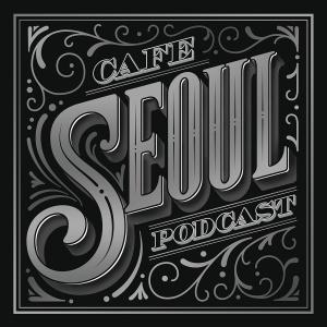 cafe_seoul_dark