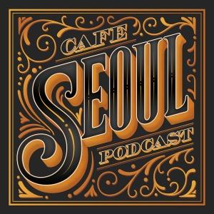 cafe_seoul_gold